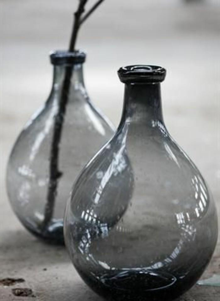 quels sont les regles pour bien choisir un grand vase en verre voyez les meilleures variantes en 46 photos