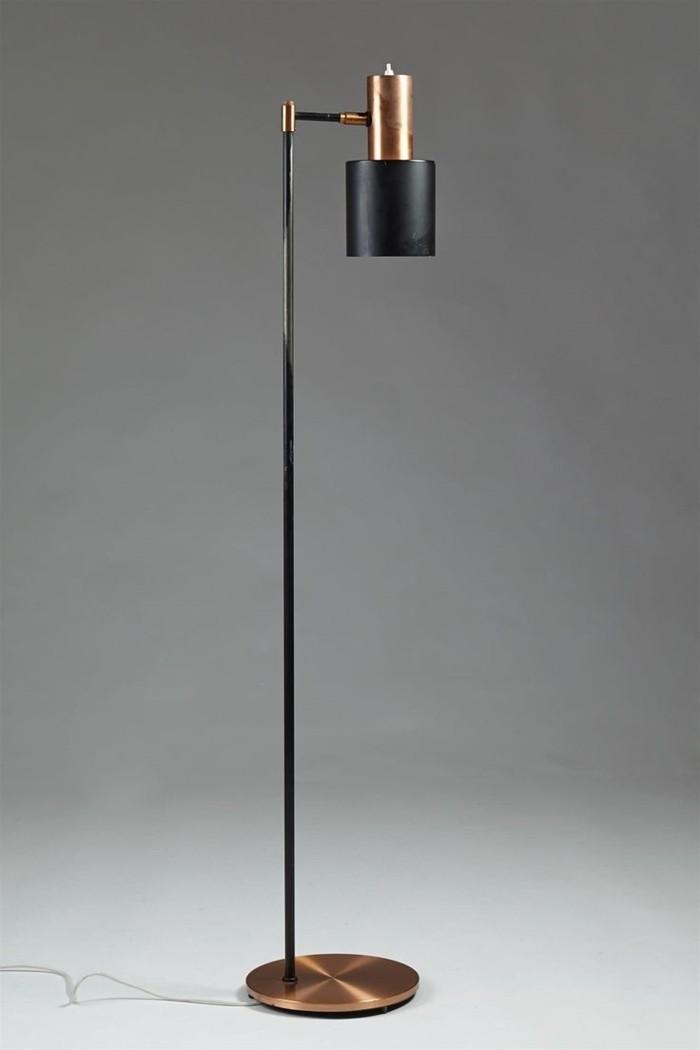La Lampe Design En 44 Photos Magnifiques Archzinefr