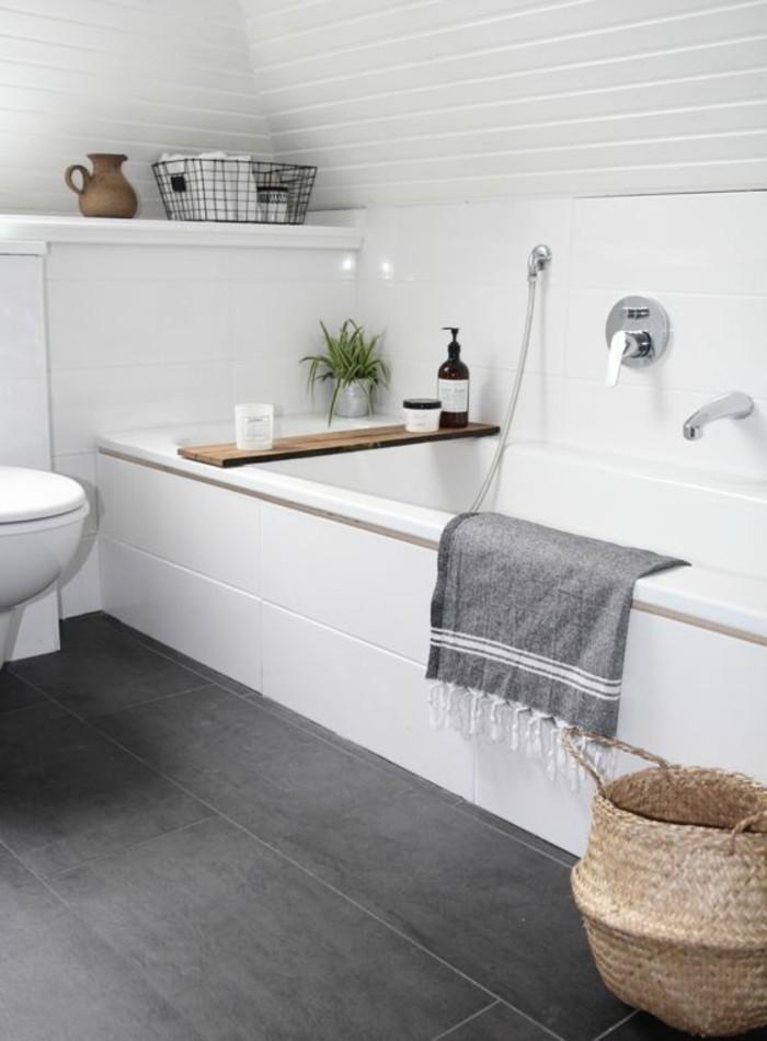 modele de salle de bain a l italienne elegant modele de salle de bain al italienne modele. Black Bedroom Furniture Sets. Home Design Ideas