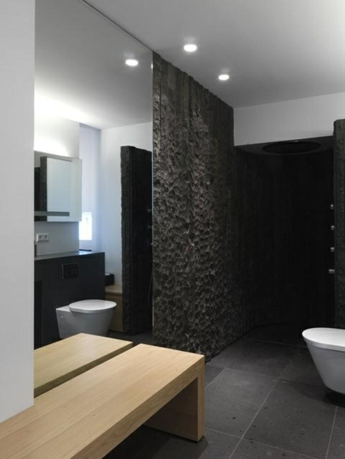 comment faire une salle de bain gallery of with comment faire une salle de bain gallery of. Black Bedroom Furniture Sets. Home Design Ideas