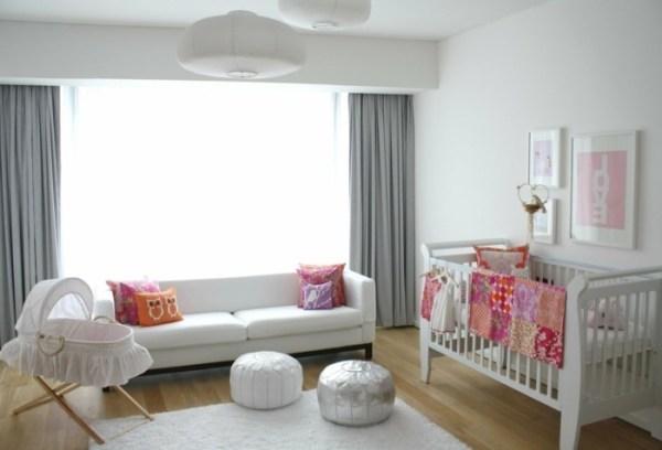 20+ Idee Deco Chambre Mixte Images et idées sur CheapTrip