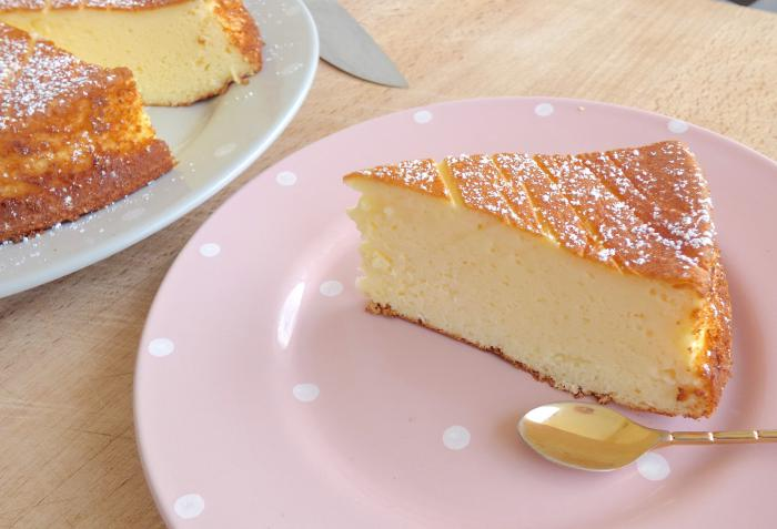 tarte-au-fromage-blanc-cheescake-fromage-blanc