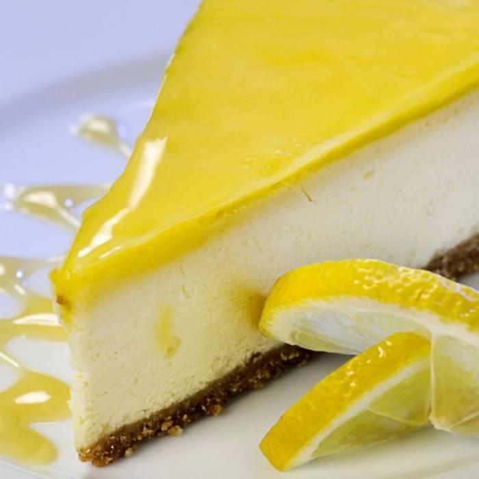 tarte-au-fromage-blanc-gateau-fromage-avec-citron