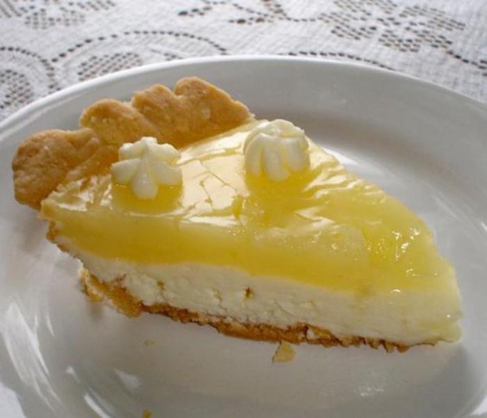 tarte-au-fromage-blanc-une-tarte-légère-au-fromage