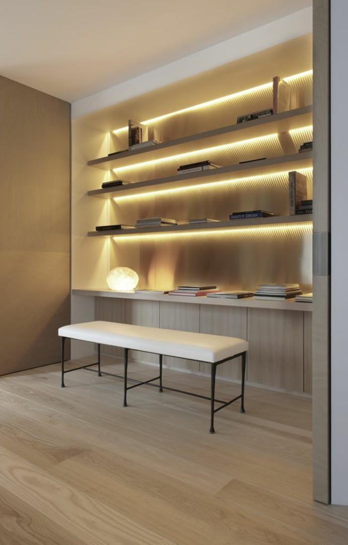 Affordable With Etagere Alinea