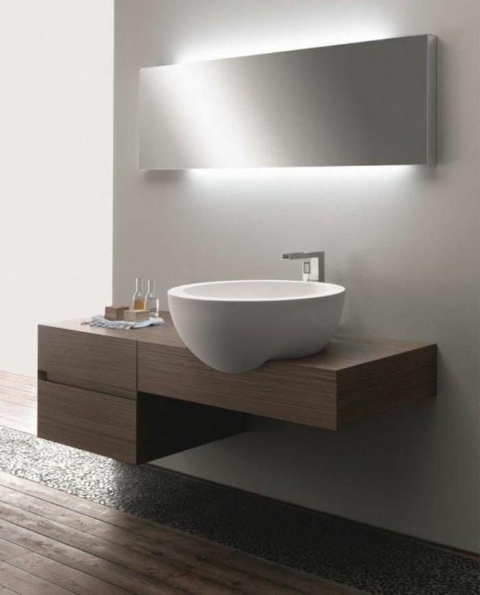L Armoire De Toilette Quel Design Choisir Et Quel Materiau
