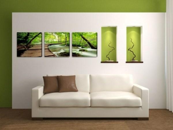 20+ Decoration Chambre Adulte Peinture Images et idées sur CheapTrip