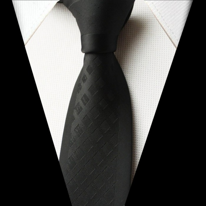 Nud De Cravate 6 Simples Conseils Pour La Cravate