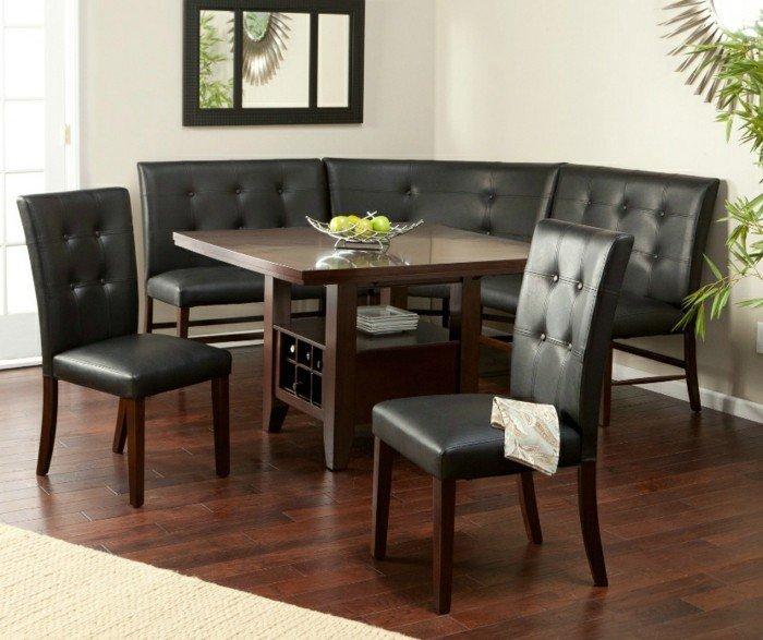 Table Bois Massif Ikea