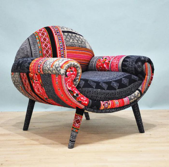 Fauteuil Cosy Fauteuil Yeme Cosy With Fauteuil Cosy Good