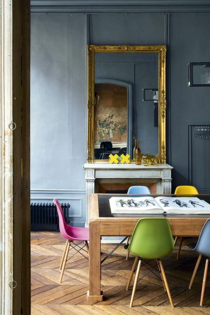 56 idees comment decorer son appartement