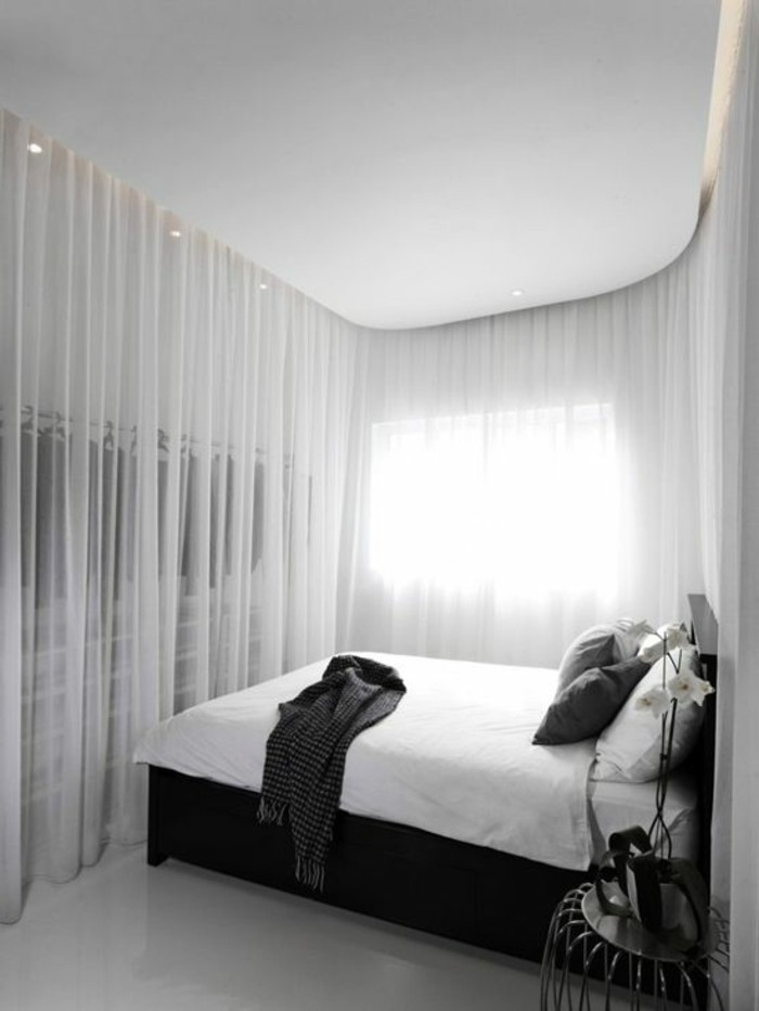 Amazing With Cloison Amovible Pour Chambre