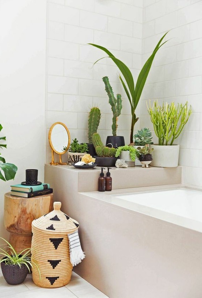 56 idees comment decorer son appartement voyez les propositions des specialistes