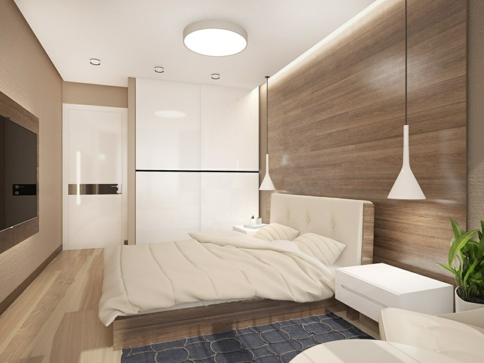 Creer La Plus Stylee Chambre Zen Beaucoup D Idees Et D Images Archzine Fr