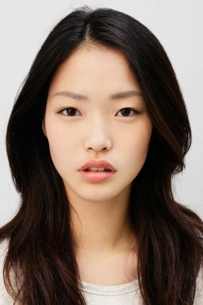 Tout Ce Quil Faut Savoir Sur Le Bon Maquillage Asiatique