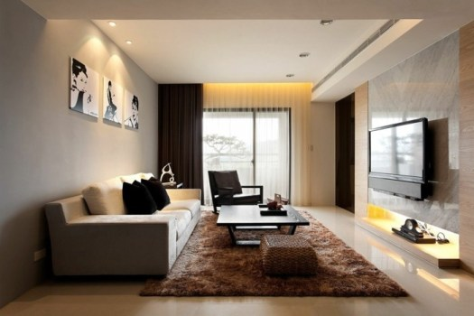 Decor Salon Style | Decoration For Home