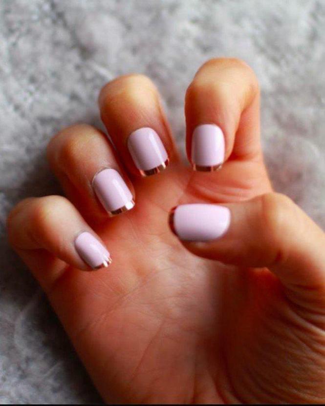 Nail Art Gel