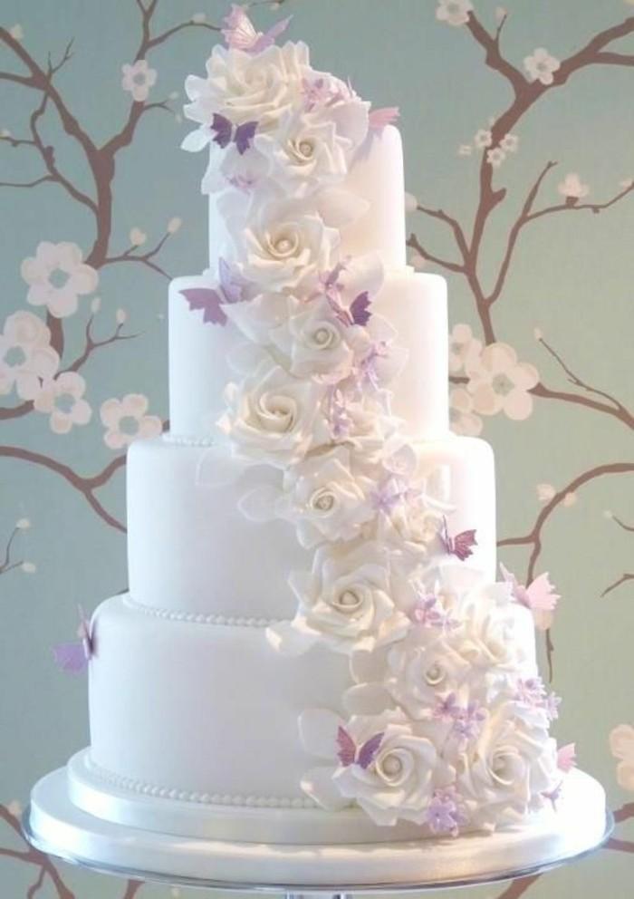 Jeu Gteau De Mariage Parfait Ides Et Dinspiration Sur Le Mariage