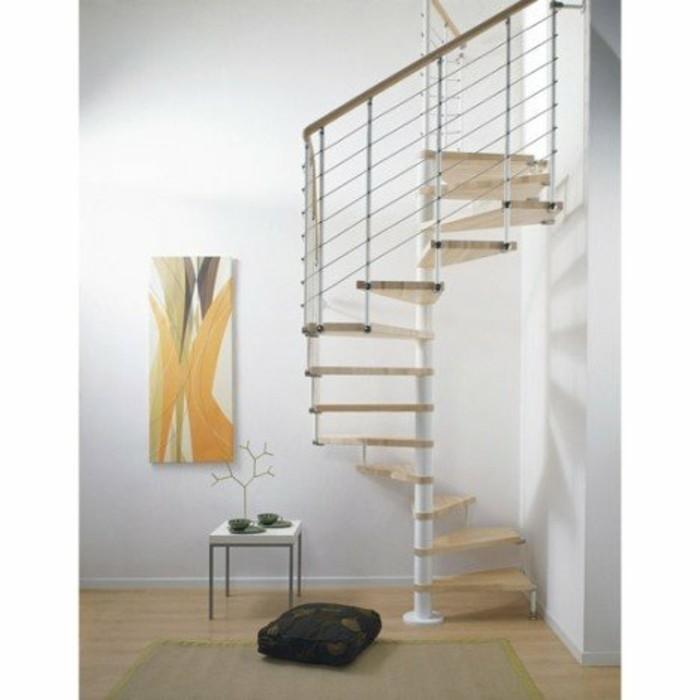 Escalier Demi Tournant Leroy Merlin Gamboahinestrosa