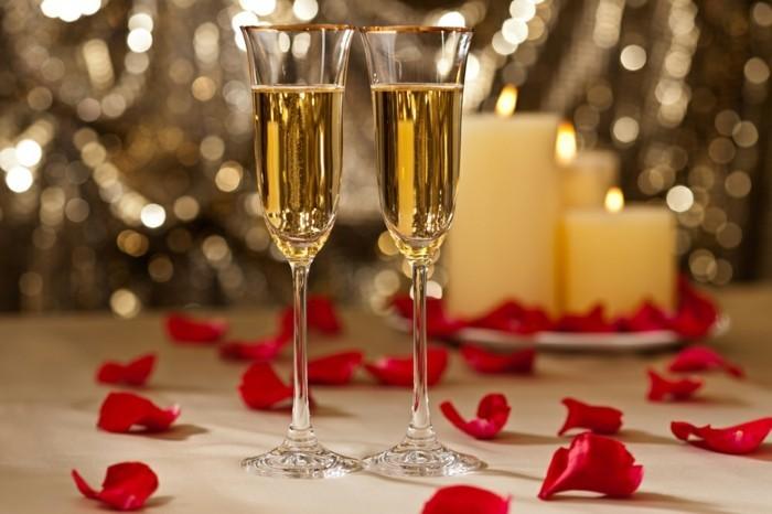 Deco Table St Valentin Les Meilleurs Conseils Pour Une