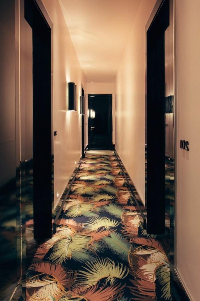tapis de couloir plus de 90 photos