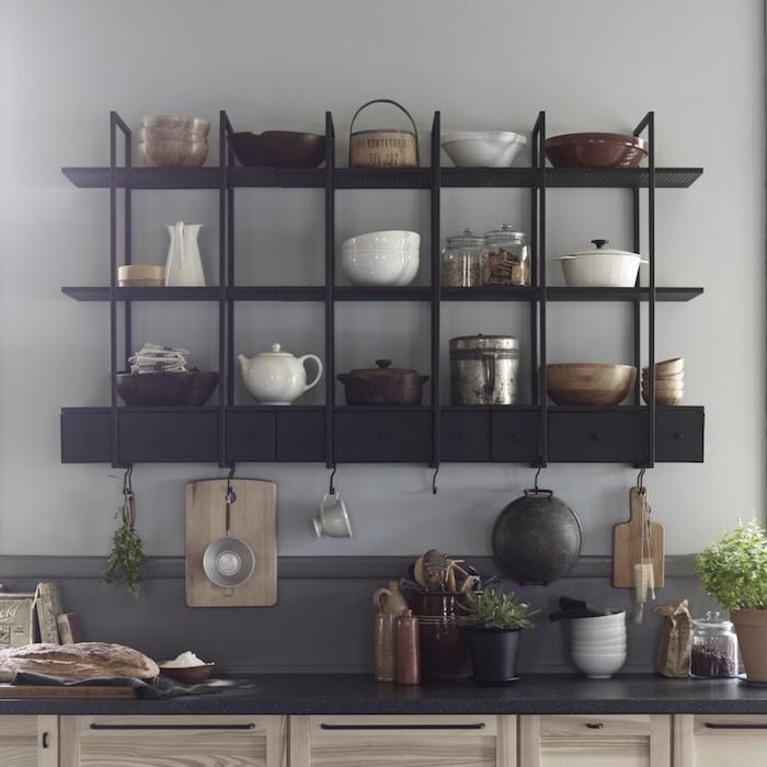 etagere cuisine design les 39
