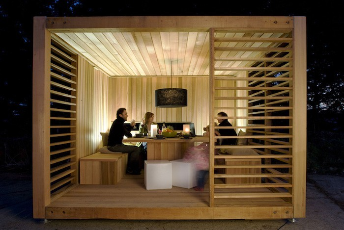 le top des abris de jardin 45 idees design archzine fr