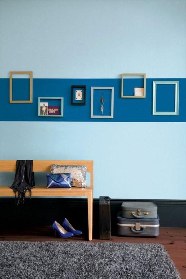 20 Peinture Bleu Pour Chambre Images Et Idées Sur Cheaptrip