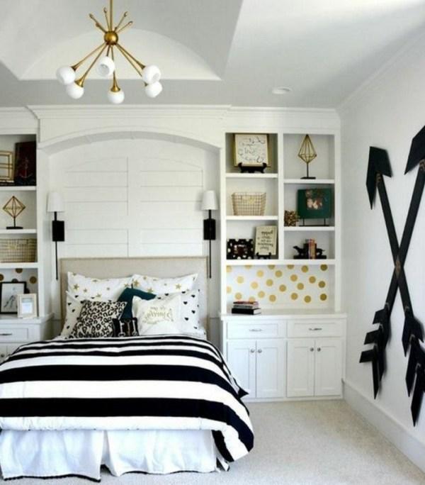 20+ Chambre Moderne Pour Ado Images et idées sur CheapTrip