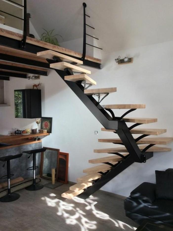 l escalier modulaire trouvez une