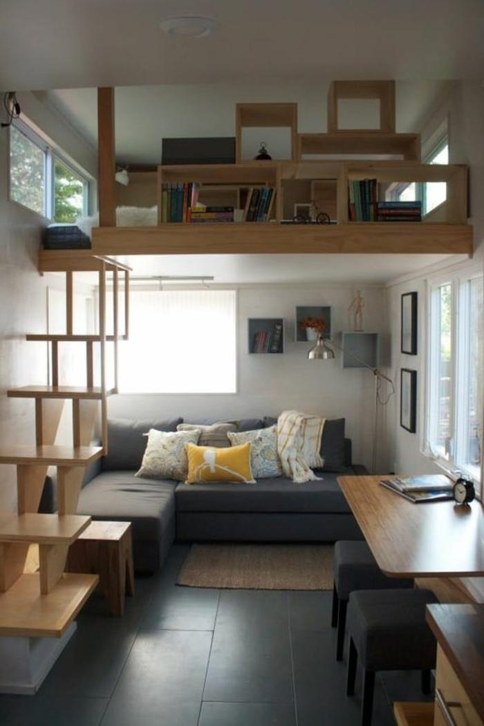 comment amenager une chambre de 10 m2 astuces pour les petits espaces