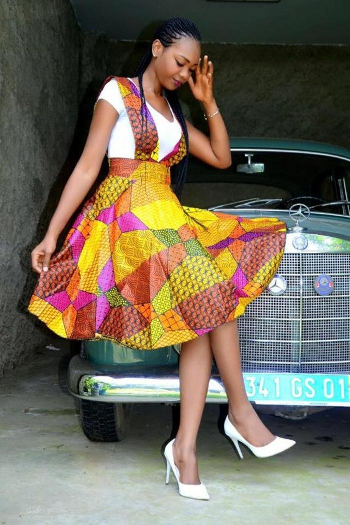 Modle Pagne Africain Mariage Amazing Rsultat De Recherche