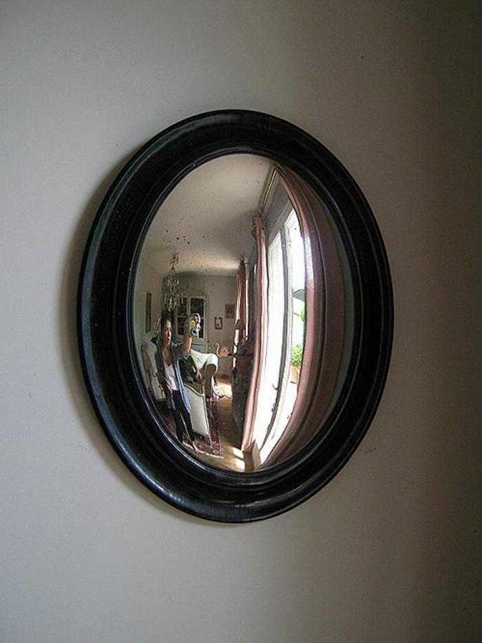 1001 Ides Pour Lameublement Avec Le Miroir Sorcire