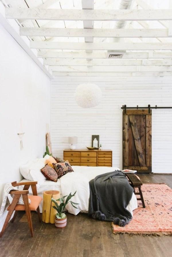 20 Deco Chambre Ethnique Images Et Idees Sur Cheaptrip