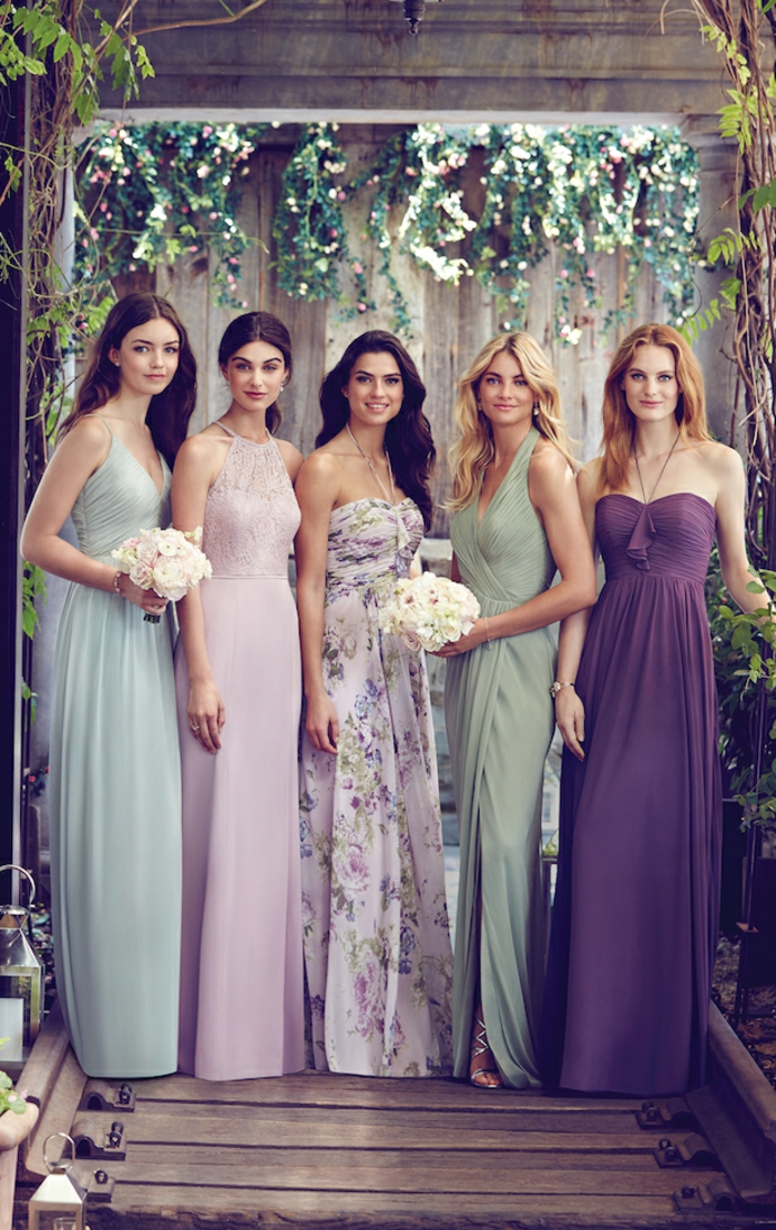 1001 Ides Quelle Est La Meilleure Robe Pour Mariage