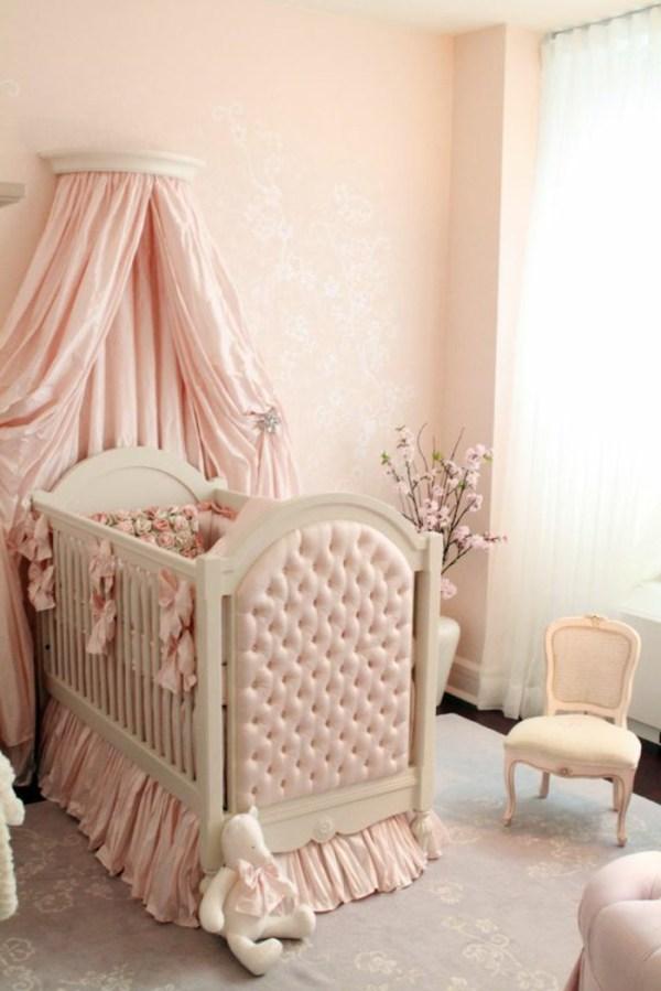 Deco Chambre Fille Romantique – Fashionsneakers.club