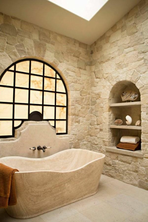 20+ Grande Vasque Salle De Bain Images et idées sur CheapTrip