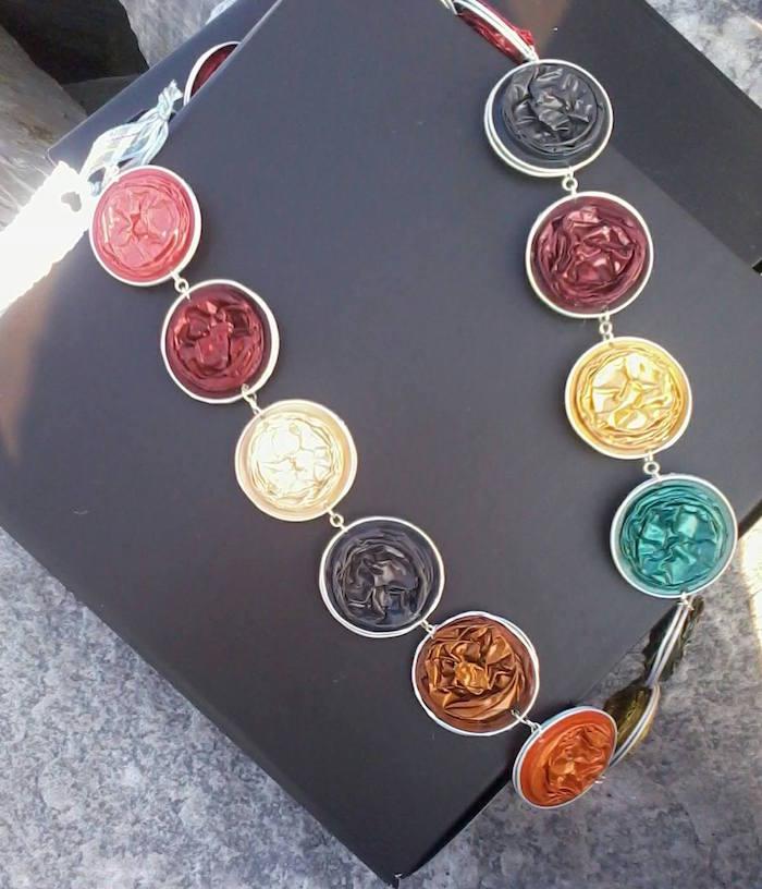 1001 Ides Cration Avec Capsule Nespresso Une Tasse