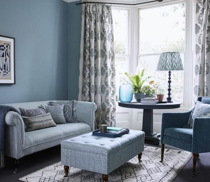 quelle est la meilleure association de couleur avec le gris la reponse en plusieurs idees top pour votre deco d interieur