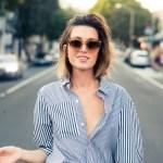 1001 Variantes Du Carre Court Femme Pour Un Look Tendance