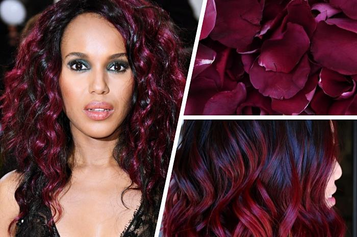 idees quelle couleur de cheveux