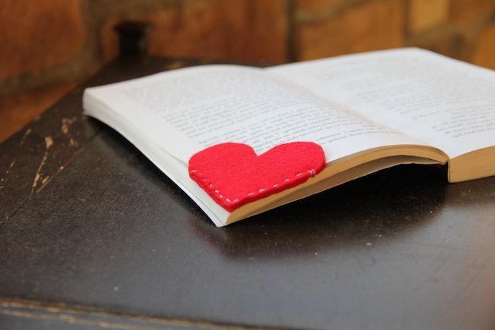 Cadeau St Valentin A Faire Soi Meme Cool Cadeau St