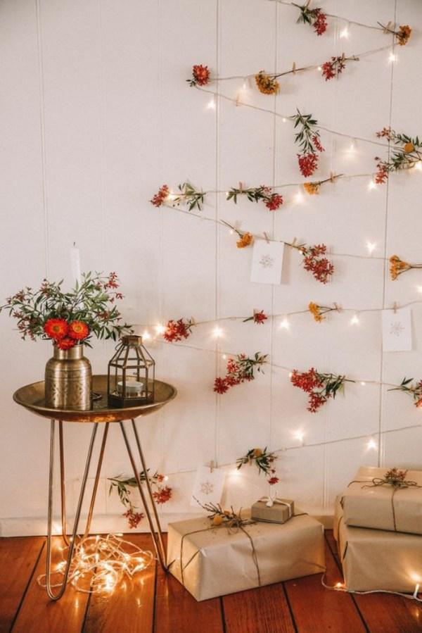 20+ Deco Mur Chambre Adulte Images et idées sur CheapTrip