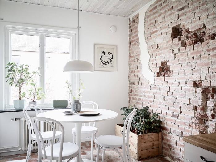 https archzine fr maison cuisine revetement mural de cuisine solutions tendance