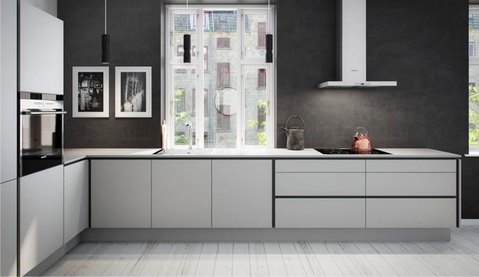 asztal baro partina city quelle couleur pour une cuisine blanche et grise amazon