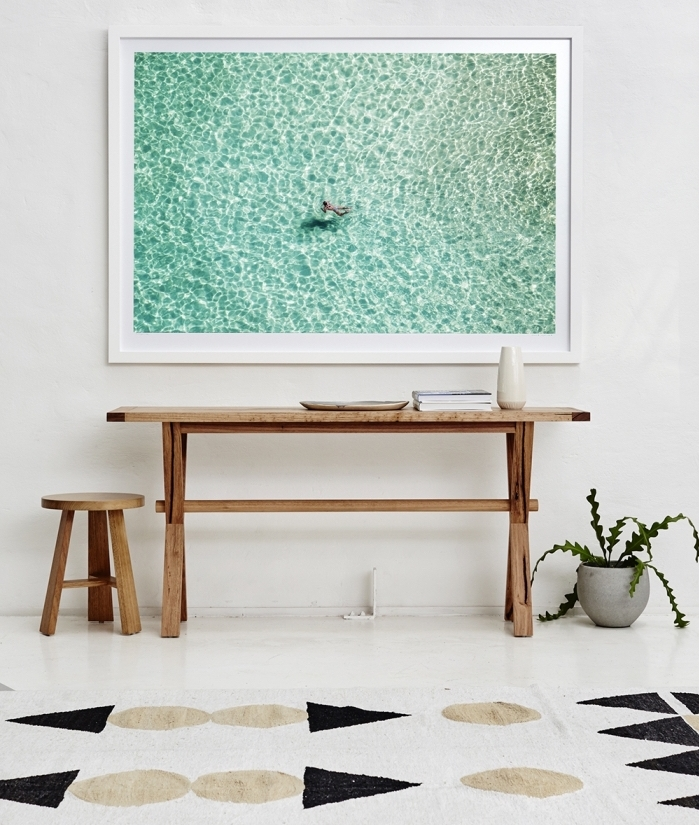 idees pour adopter la deco bord de mer