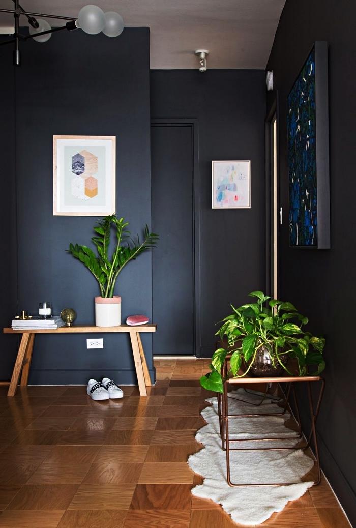 1001 idees pour la decoration et l