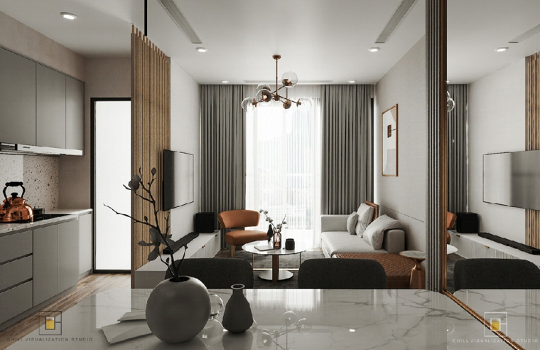 Arredamento di interni 1001 idee e trucchi. 1001 Idee Per Arredamento Moderno Casa E Istruzioni