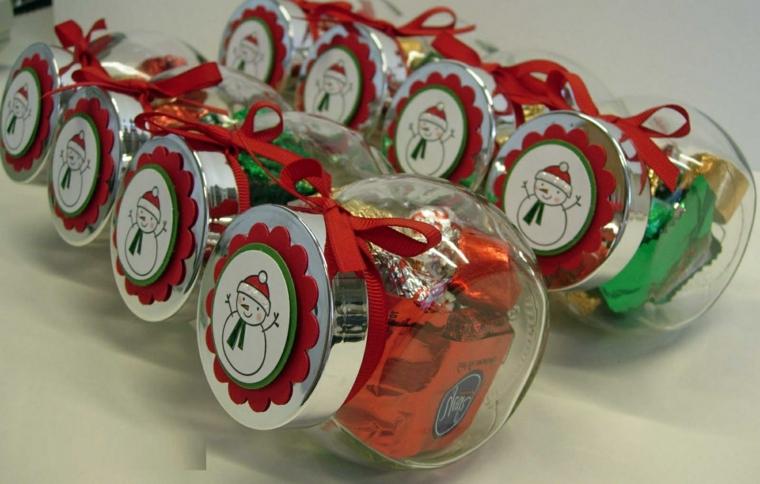 Quest'anno puoi anche abbinare i temi dei tuoi regali natalizi con foto personalizzati nel nostro studio creativo, per un regalo davvero unico che durerà negli anni a venire. 1001 Idee Regalo Natale Dal Fai Da Te Al Low Cost Tante Proposte Originali