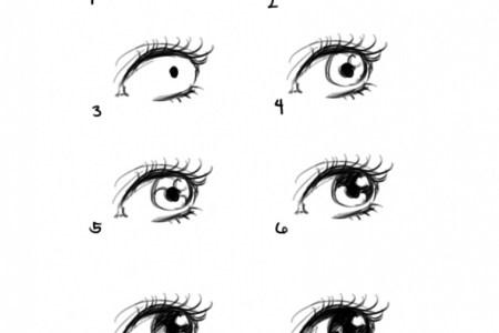 Risultati immagini per disegni a matita tumblr t for Disegni facili da disegnare a matita